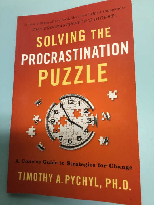 procrastination_puzzle_book